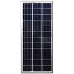 Ameresco VLS-90T Solar Module 12V 90W