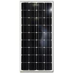 Ameresco VLSII-100 Solar Module 12V 100W