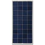 Ameresco VLSII-150 Solar Module 12V 150W