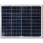 Ameresco VLSII-50 Solar Module 12V 50W