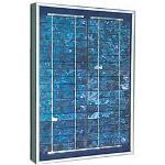 BSP 20-12 Solar Module 12V 20W