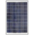 BSP 50-12 Solar Module 12V 50W