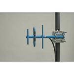 Bluewave BMY890G5502N4 Yagi Antenna 890-960 MHz