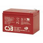 CSB Battery EVH12150 High Cycle Battery 12V 9AH