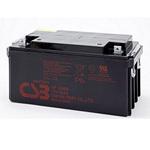 CSB Battery GP12650 General Purpose Battery 12V 65AH
