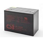 CSB Battery HRL 12330WFR High Rate Battery 12V 88AH