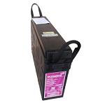 CSB Battery TPL121500AFR Telecom Battery 150 AH
