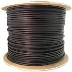 Cable Cat 5E STP CMXT Ethernet (Ft)