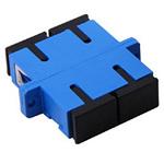 Cable Fiber Adapter Multi Duplex SCPC