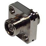 Cable Fiber Adapter Multi Simplex FCFC