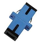 Cable Fiber Adapter Multi Simplex SCSC
