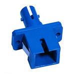 Cable Fiber Adapter Multi Simplex SCST