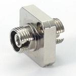 Cable Fiber Adapter Single Simplex FCFC