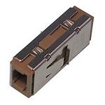 Cable Fiber Adapter Single Simplex MUMU