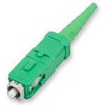 Corning UniCam 95-200-44 Fiberoptic Connector SC Singlemode
