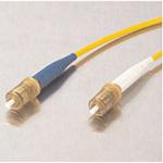 Corning UniCam 95-200-61 Fiberoptic Connector FC Singlemode