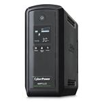 CyberPower CP850PFCLCD Line Interactive UPS Pure Sine Wave 850VA