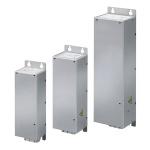 Danfoss 130B2530 Line Filter MCC 107 M3