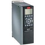 Danfoss 131B0310 FC302 AutomationDrive VFD Drive 230 Volt Three Phase 1-1/2 HP 6.6 Amp