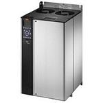 Danfoss 131B3457 VLT Automation VT Drive VFD FC302 460V 50-HP