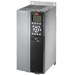 Danfoss 131B3675 VLT Automation VT Drive VFD FC301 460V 20-HP