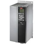 Danfoss 131B5890 VLT Automation VT Drive VFD FC302 230V 10-HP