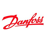 Danfoss 132B0120 Nema 1 Kit M4