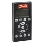 Danfoss 175G0096 MCD Control Panel LCP 501