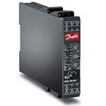 Danfoss 175G4003 Soft Starter 600V 3-HP MCD100-001