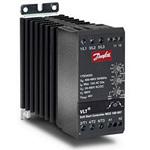 Danfoss 175G4005 Soft Starter 480V 10-HP MCD100-007