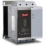 Danfoss 175G5172 Soft Starter MCD 201-055-T4-CV3