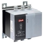 Danfoss 175G5184 Soft Starter MCD 201-075-T4-CV1