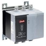 Danfoss 175G5186 Soft Starter MCD 201-110-T4-CV1