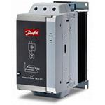 Danfoss 175G5198 Soft Starter MCD 201-007-T6-CV1