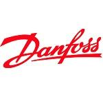 Danfoss 175G5665 MCD5-1200C-MCD5-1600C (G5)