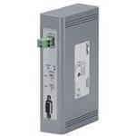 Danfoss 175G9001 MCD Plug-in Module for Profibus