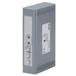 Danfoss 175G9002 MCD Plug-in Module for DeviceNet