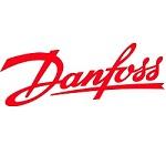 Danfoss 175G9003 MCD Plug-in Module for AS-i