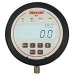 Dwyer Mercoid EDAW-N1E1-04T1 Pressure Controller