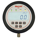 Dwyer Mercoid EDAW-N1E1-07T1 Pressure Controller