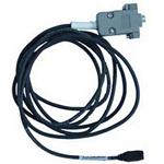 FreeWave ASC0409DC Cable Diagnostic/Program