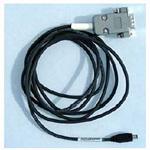 FreeWave ASC0409NM Cable Null Modem Diagnostic/Program Enclosed Radio