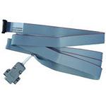FreeWave ASC2009DC Cable Diagnostic/Program Board Radios