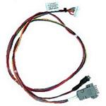 FreeWave ASC3610DJ Cable Power/Data/Program Board Radio