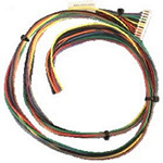 FreeWave ASC3610FL Cable 3' Power/Data Board Radio
