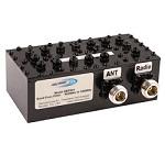 FreeWave EBF901 Cavity Band Pass Filter 902-928 MHz