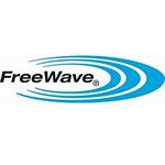 FreeWave ECD0009NM Adapter Null Modem DB9 Male to DB9 Female