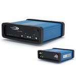 Freewave CB-900-V Cellular Radio