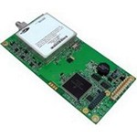 FreeWave FGR2-C Radio Serial 900 MHz Radio Unlicensed Board Level