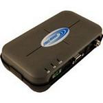 FreeWave FGR2-CE Radio Serial 900 MHz Radio Unlicensed Enclosed